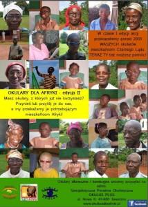 pokulary dla afryki