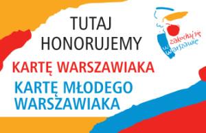 naklejka_honorowanie_KMW i KW